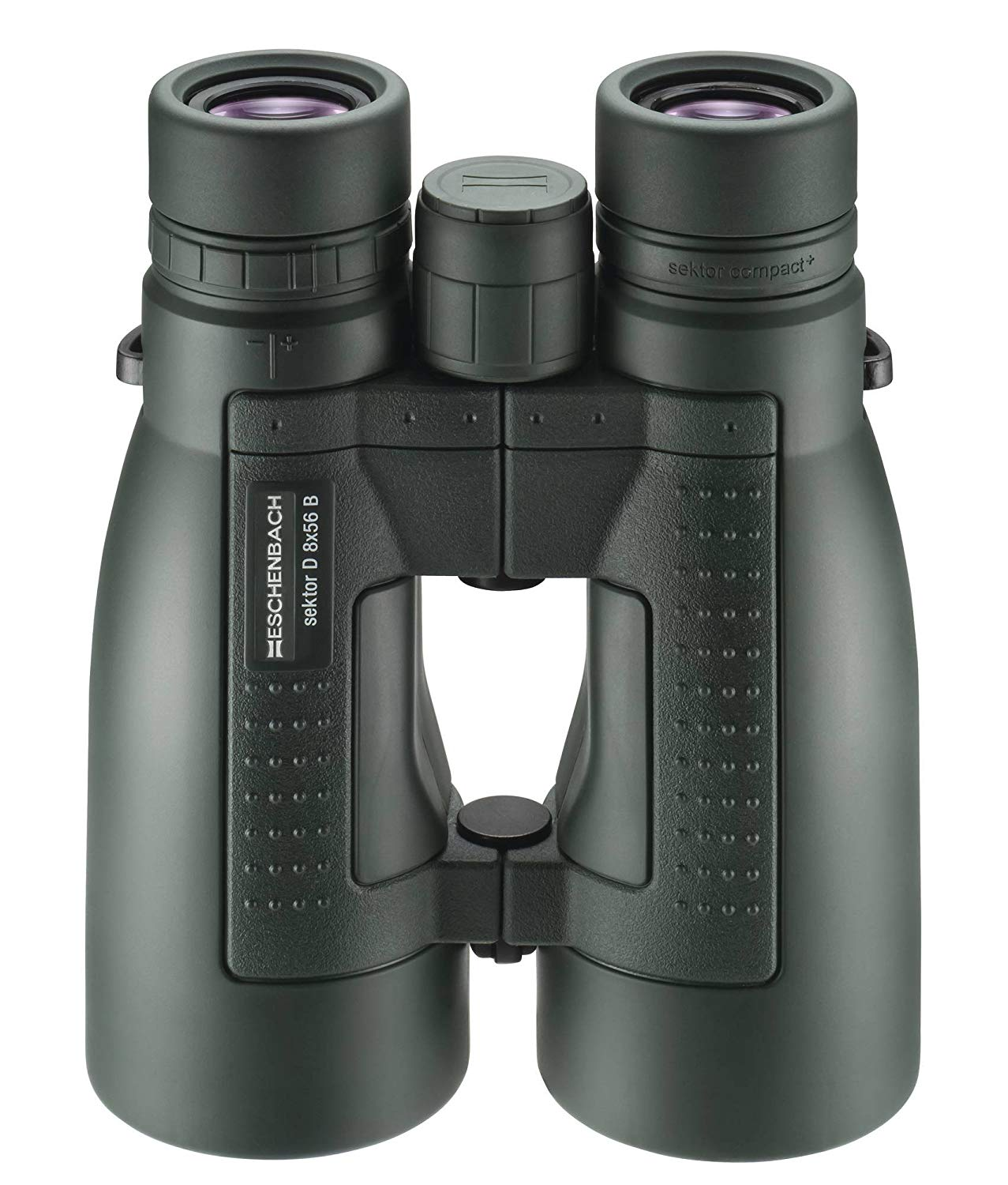 Top 10 Best Low Light Binoculars For Hunting 2021 Reviews 2