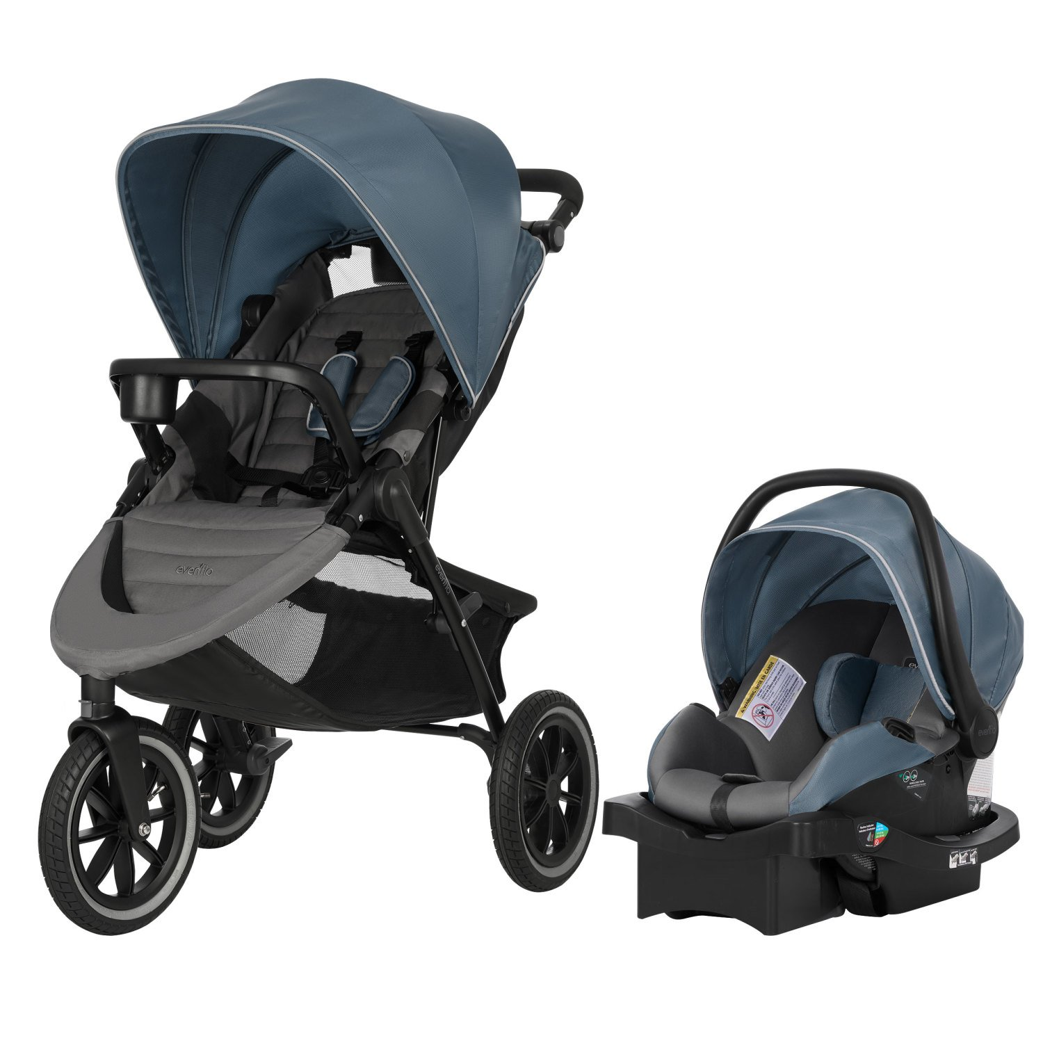 Best All Terrain Stroller 2019 Reviews Amp Buyer S Guide