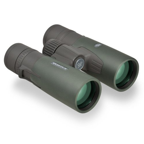 Top 10 Best Low Light Binoculars For Hunting 2021 Reviews 10