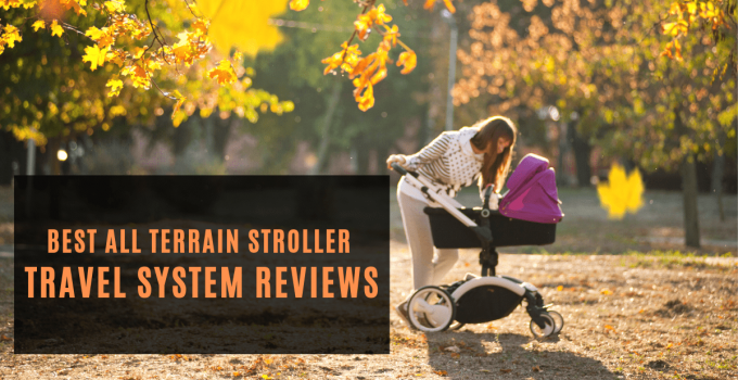best all terrain stroller-min