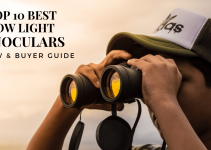 best low light binoculars-min