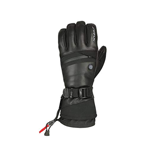 Best Heated Gloves In 2021 Reviews (For Both Man & Woman) 1