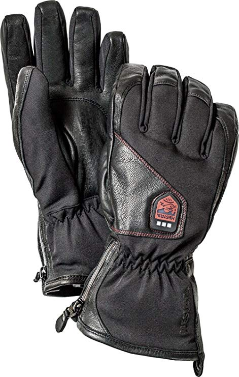 Best Heated Gloves In 2021 Reviews (For Both Man & Woman) 2