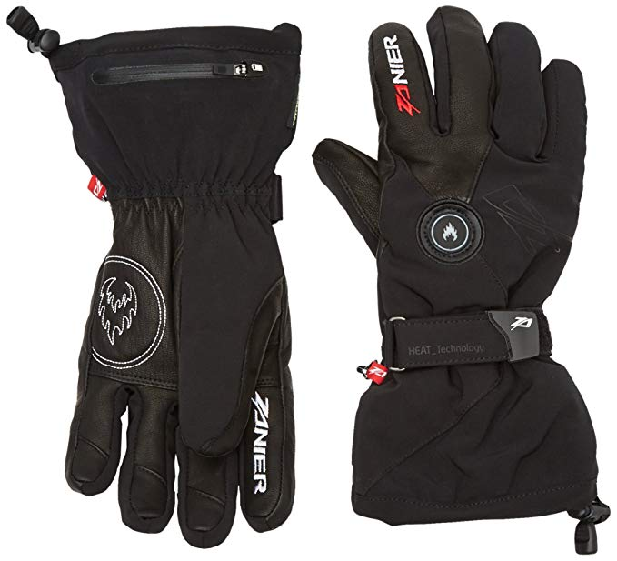 Best Heated Gloves In 2021 Reviews (For Both Man & Woman) 9