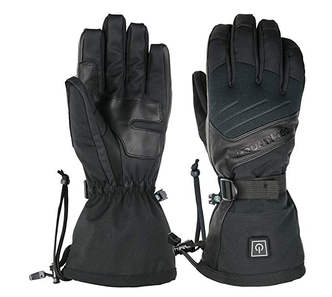 Best Heated Gloves In 2021 Reviews (For Both Man & Woman) 7
