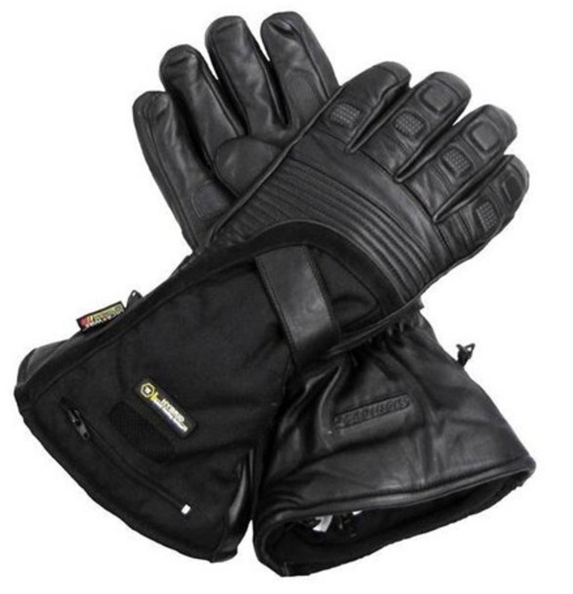 Best Heated Gloves In 2021 Reviews (For Both Man & Woman) 6