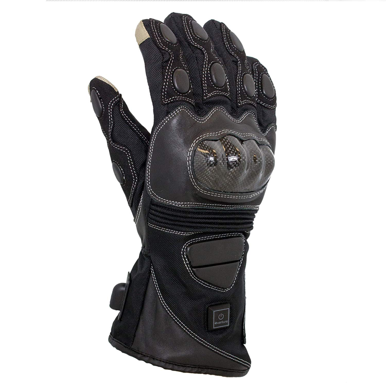 Best Heated Gloves In 2021 Reviews (For Both Man & Woman) 5
