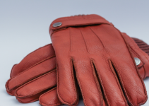 best heated gloves for man and woman
