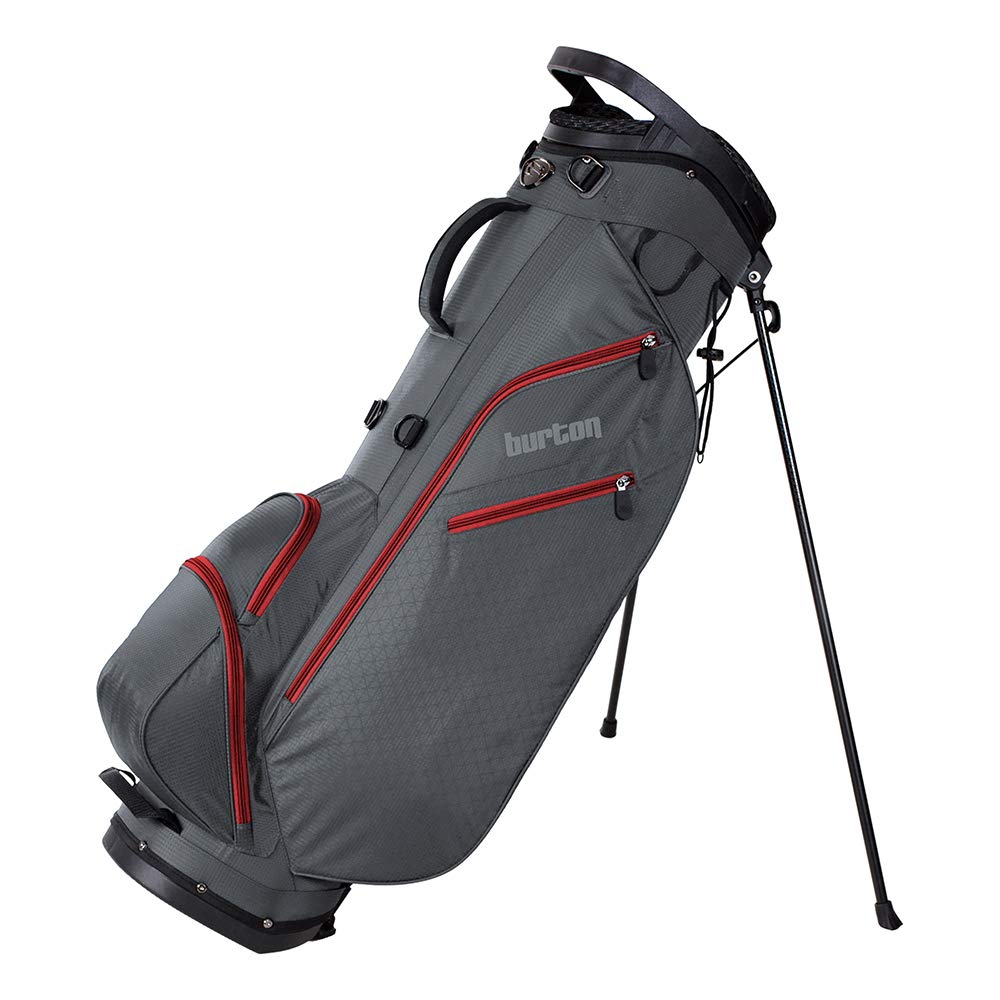 Top 12 Best Sunday Golf Bags 2021 Reviews 2