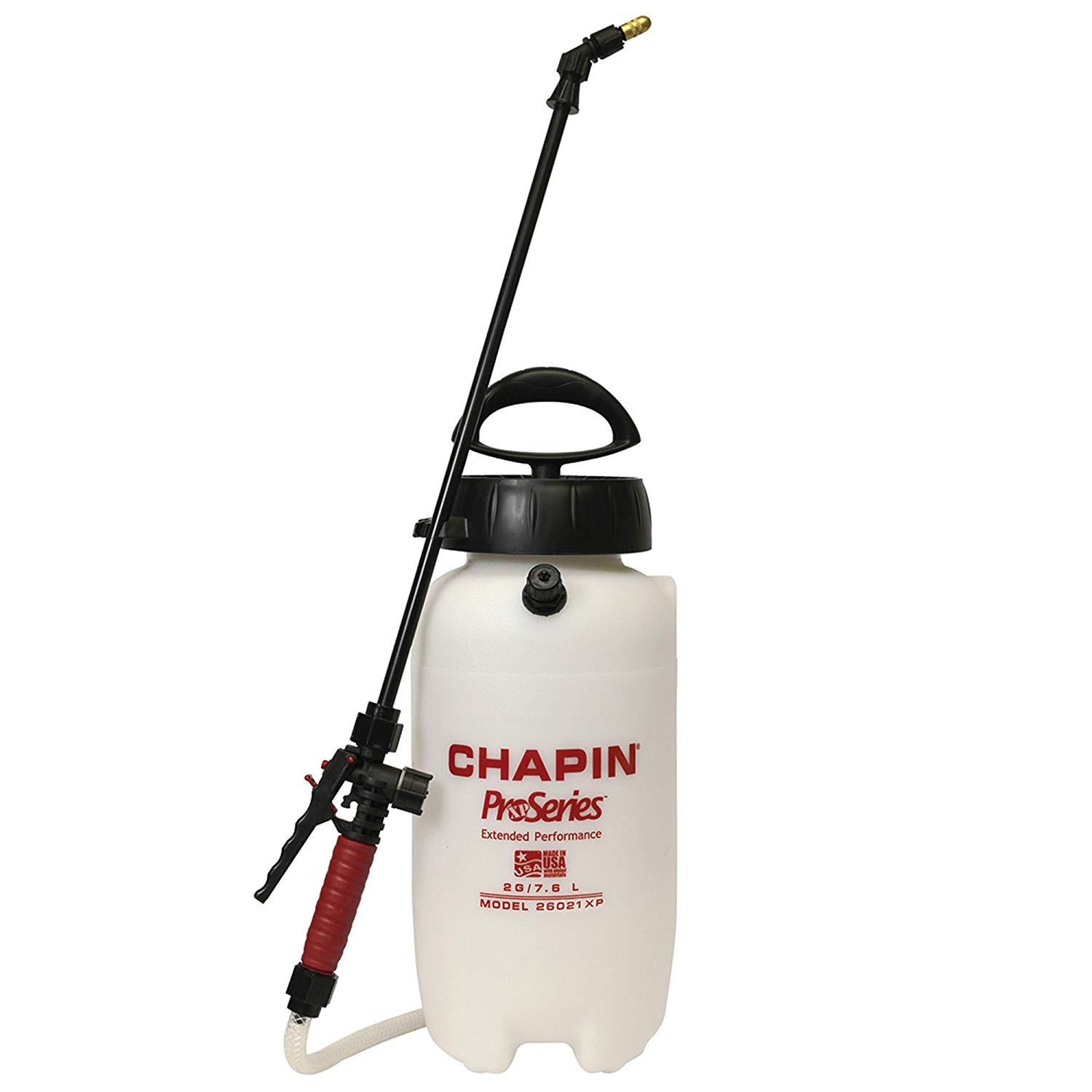 Chapin International 26021XP Compression Sprayer