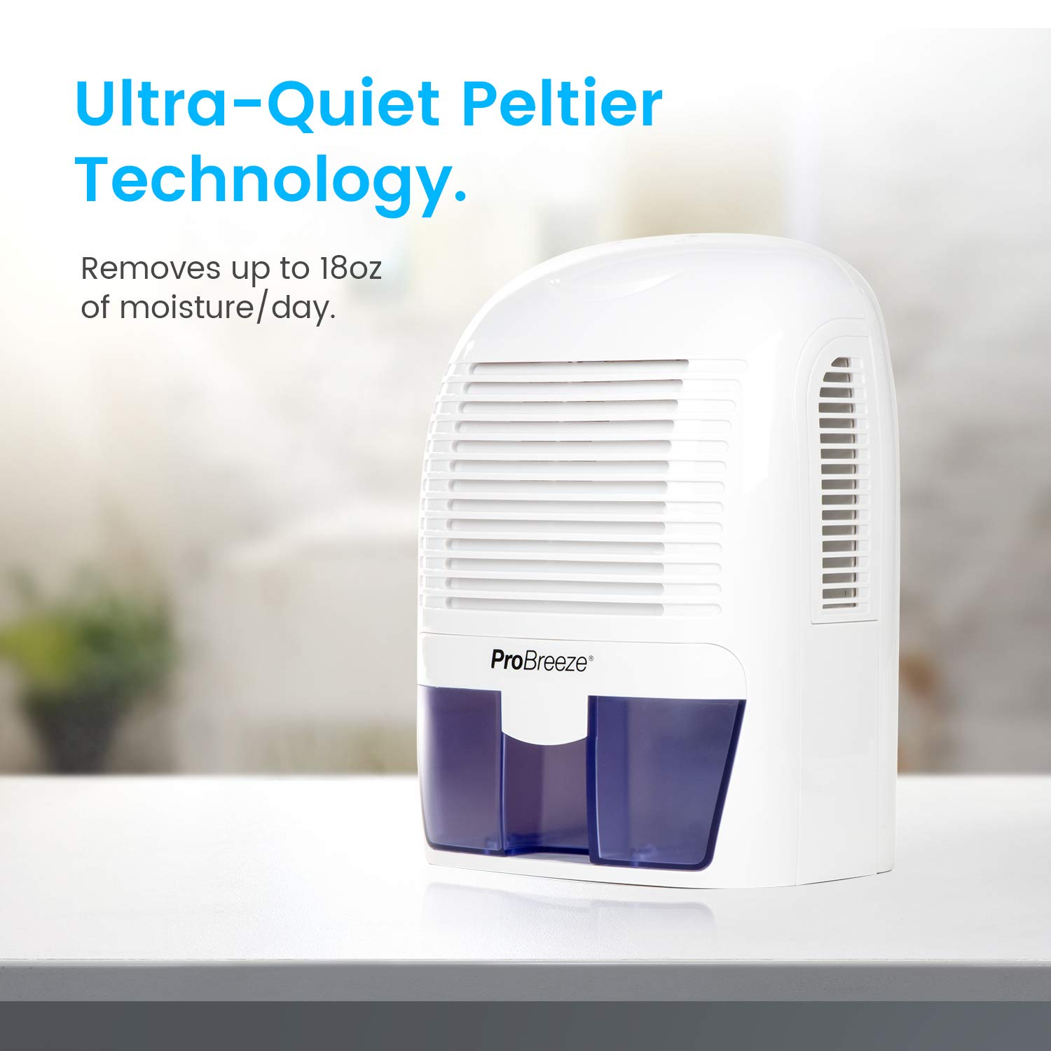 Best Dehumidifiers For Bedroom Basement Reviews