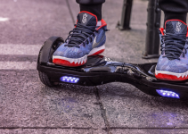 Reasons You Should Not Buy HoverBoards