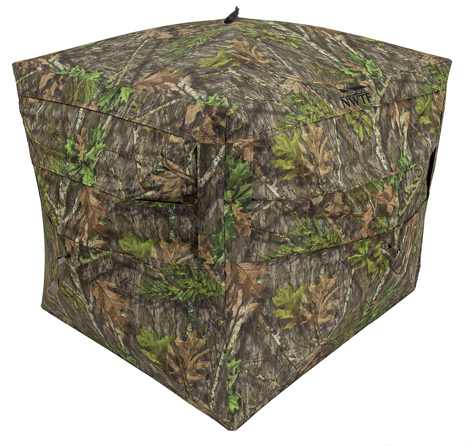 ALPS OutdoorZ NWTF Deception Hunting Blind