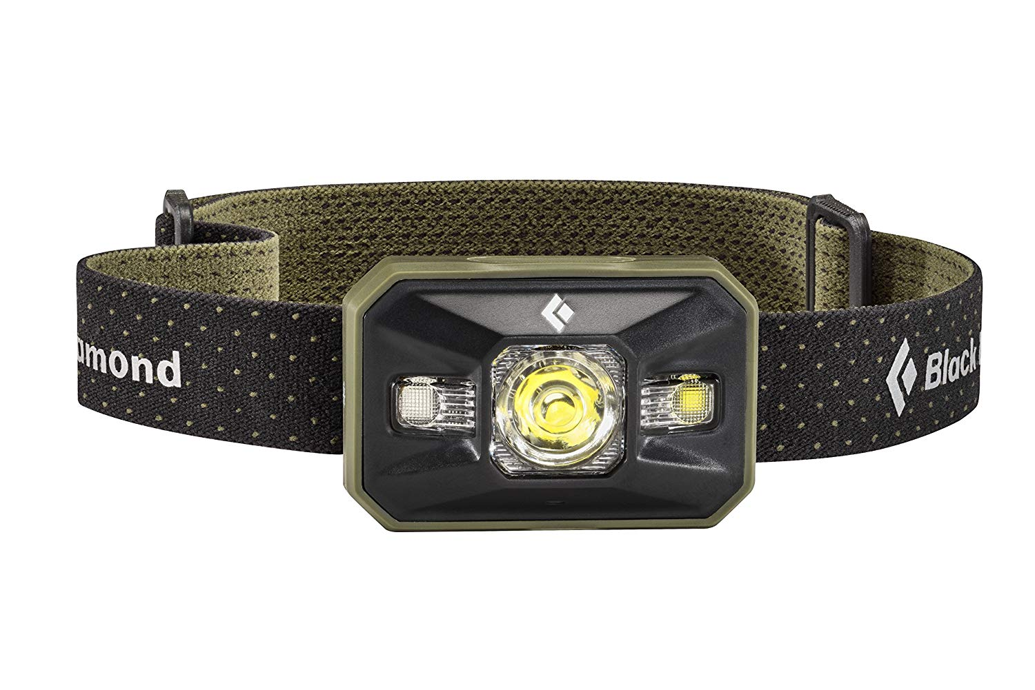 Top 10 Best Headlamps For Hunting & Fishing 2020 Reviews 4