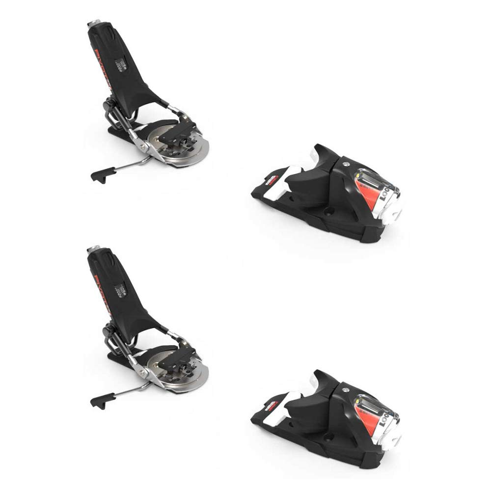 Top 10 Best Ski Bindings Reviews For All Mountains 2020