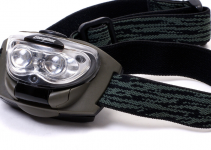 best headlamps for hunting and fishing