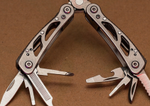 best multi tools for backpacking