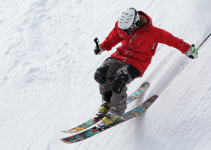 best ski bindings reviews