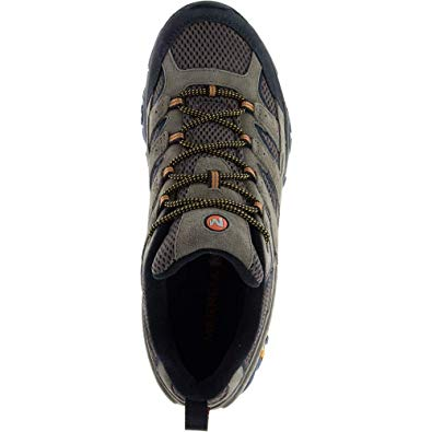 Top 10 Best Minimalist Hiking Shoes 2020 Reviews Amp Buyer S