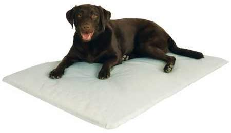K&H Pet Products Cool Bed III Cooling Dog Bed