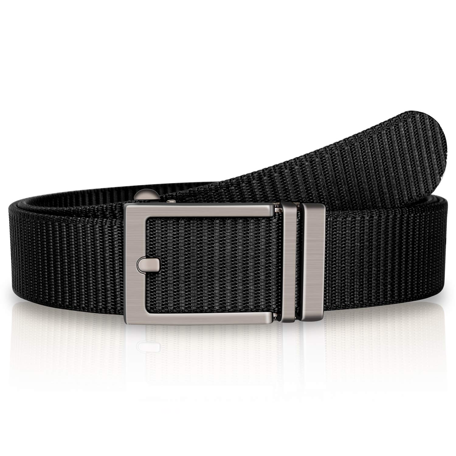 WONDAY Nylon Belt