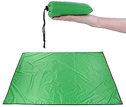 OUTAD Waterproof Camping Tarps