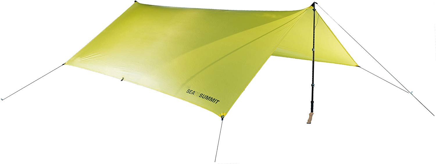 The 10 Best Camping Tarps 2021 Reviews