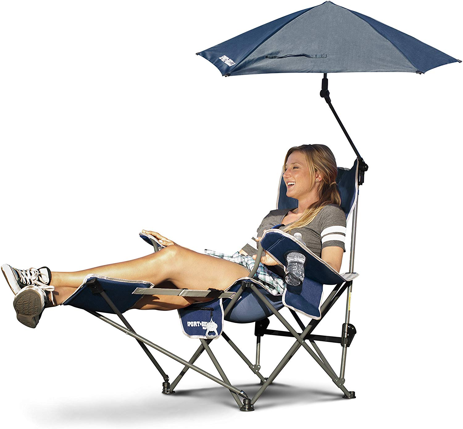 Top 10 Best Reclining Camping Chairs 2021 Reviews 9