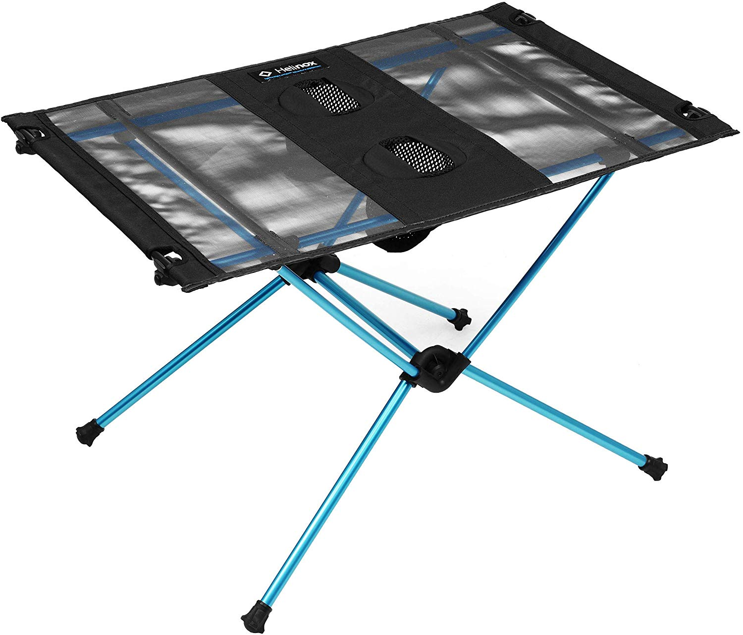 Helinox Table One Lightweight