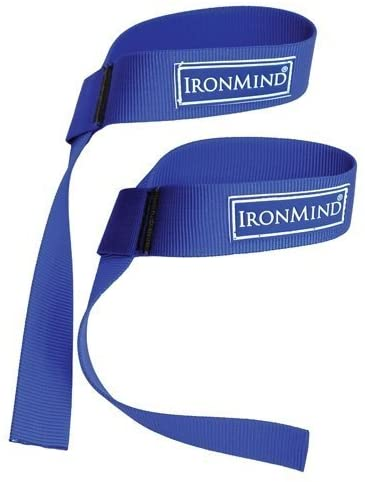Top 10 Best Lifting Straps 2021 Reviews 20