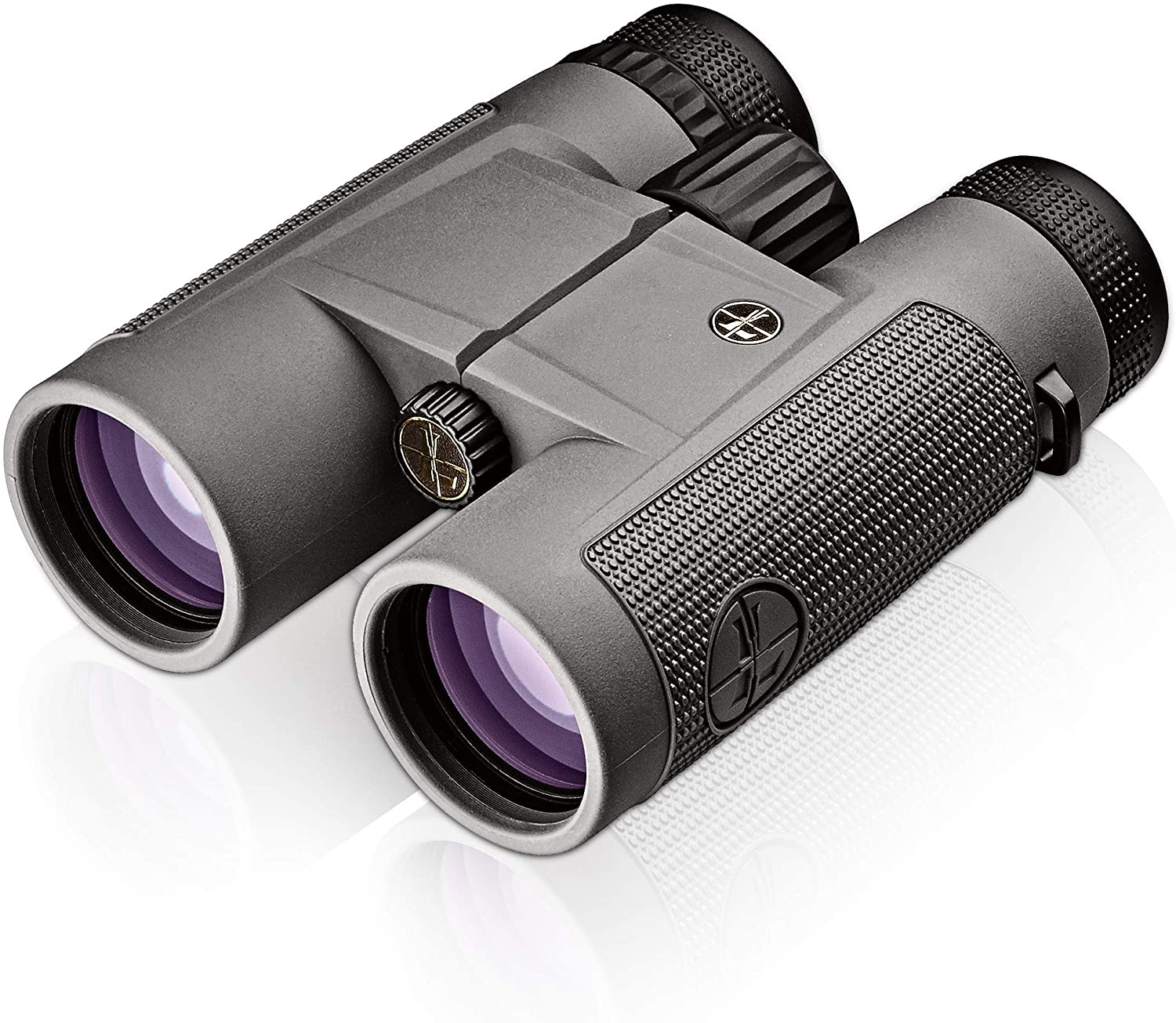 Top 10 Best Compact Binoculars 2021 Reviews 5