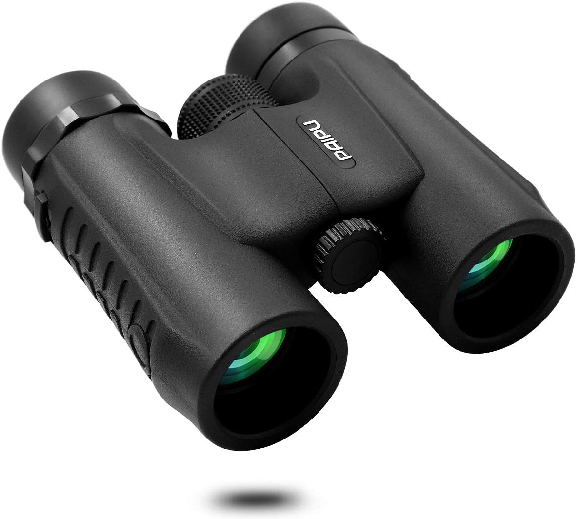 PAIPU 10X40 Compact Binoculars for Adults