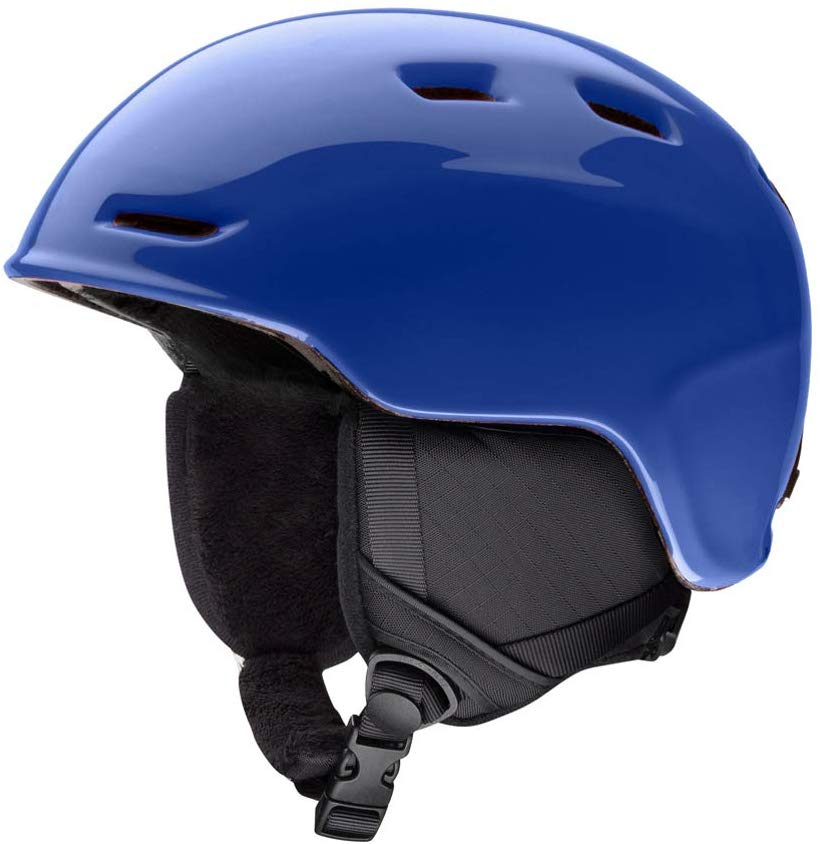 Smith Optics Zoom Junior Helmet