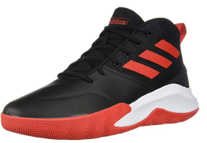 Top 10 Best Basketball Shoes for Wide Feet 2020 Reviews 20