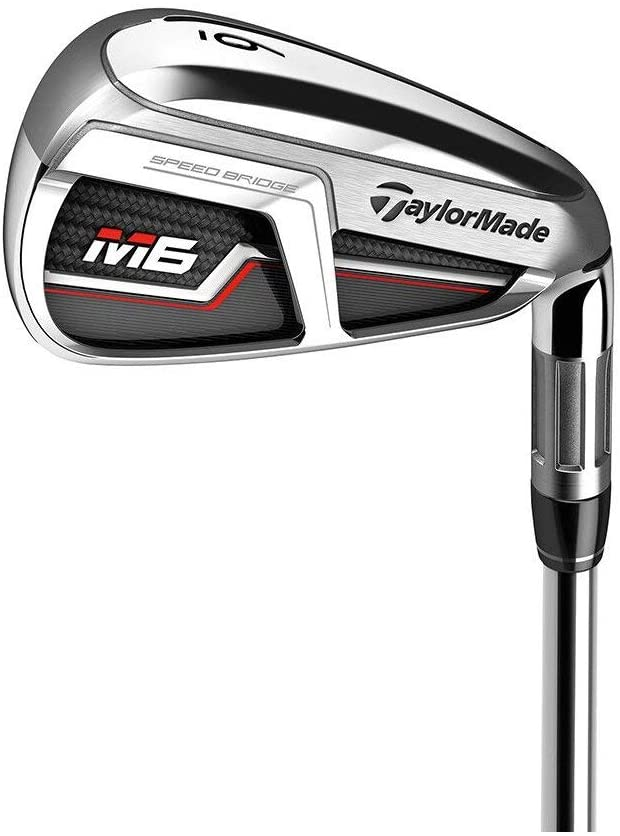Top 10 Best Game Improvement Irons 2020 Reviews 6