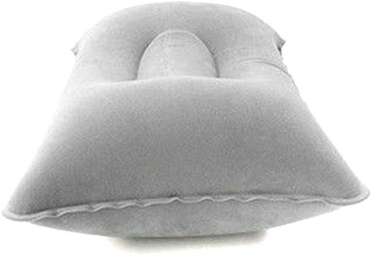 Top 10 Best Backpacking Pillow 2021 Reviews 55