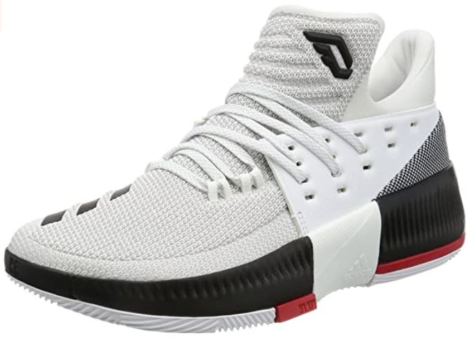 Top 10 Best Basketball Shoes for Wide Feet 2021 Reviews 26