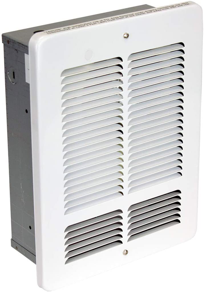 Top 10 Best Electric Wall Heaters 5