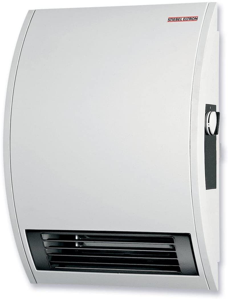 Top 10 Best Electric Wall Heaters 3