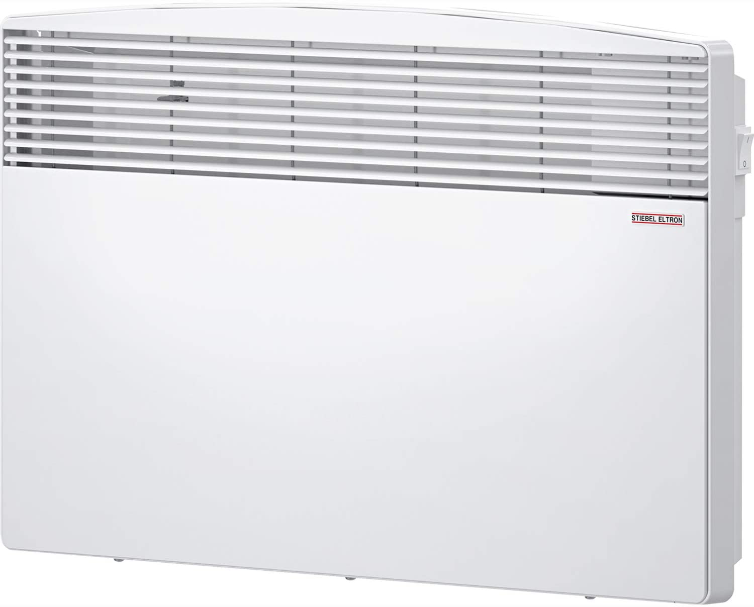 Top 10 Best Electric Wall Heaters 2