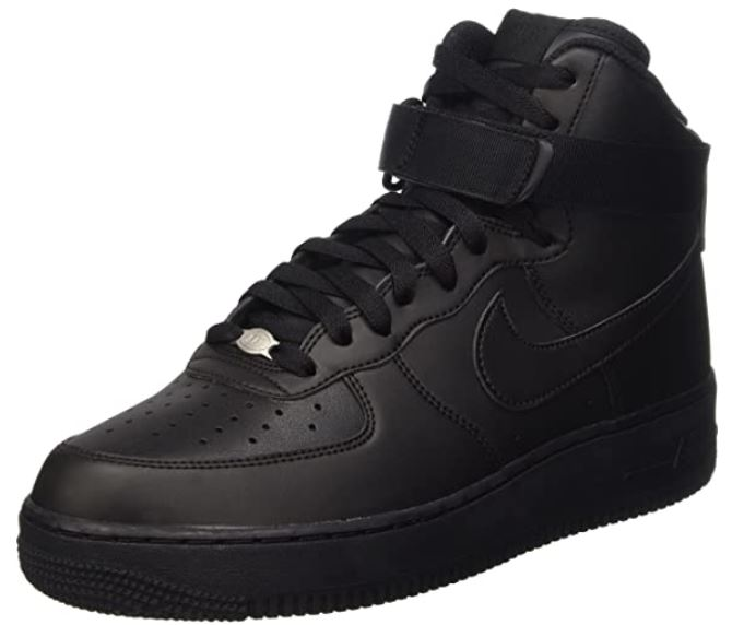 Top 10 Best Basketball Shoes for Wide Feet 2021 Reviews 29
