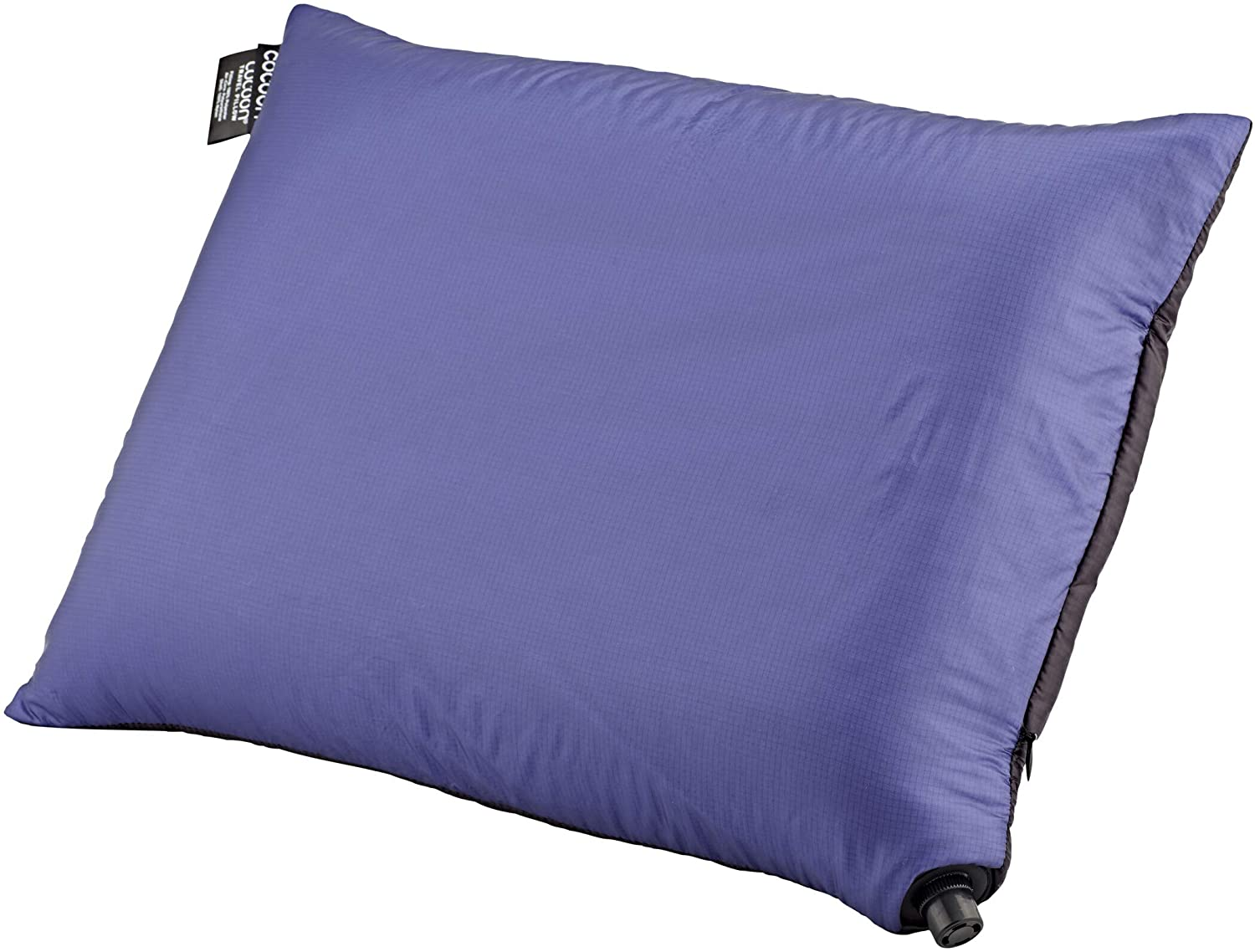 Top 10 Best Backpacking Pillow 2021 Reviews 31