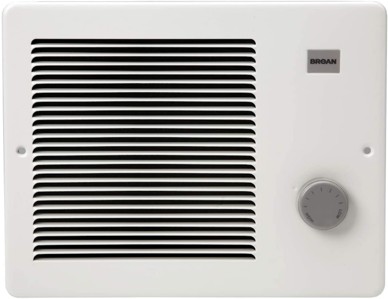 Top 10 Best Electric Wall Heaters 4