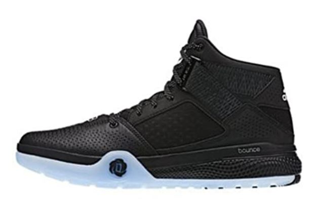 Top 10 Best Basketball Shoes for Wide Feet 2021 Reviews 32