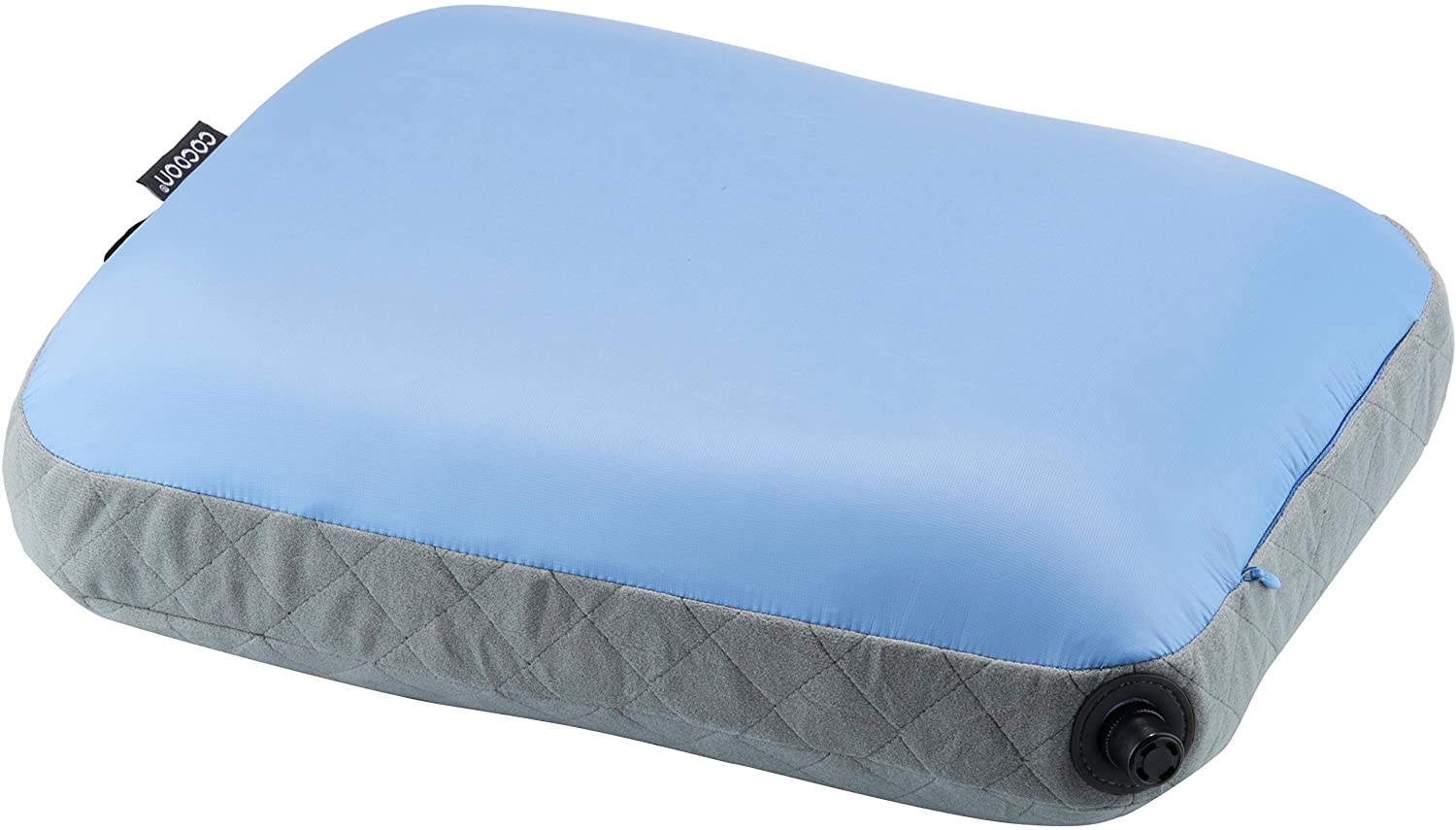 Top 10 Best Backpacking Pillow 2021 Reviews 46