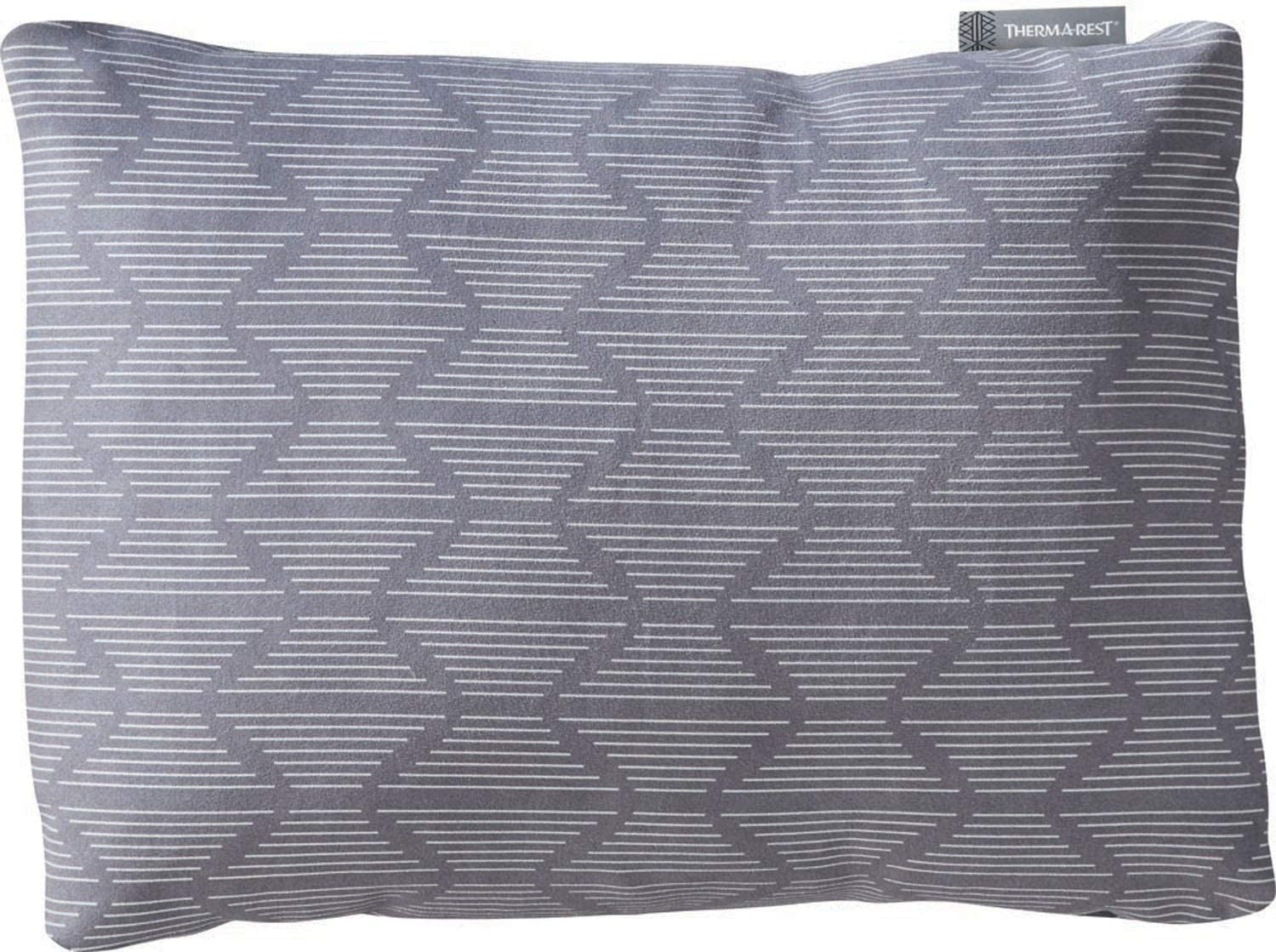 Therm-a-Rest Trekker Stuffable Backpacking Pillow Case