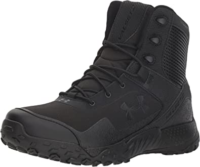 Top 10 Best Tactical Boots 2021 Reviews 2