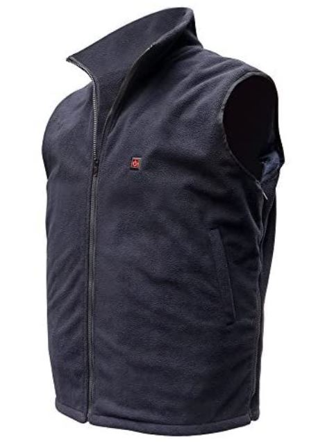 Top 10 Best Heated Vest In 2020 Reviews 5