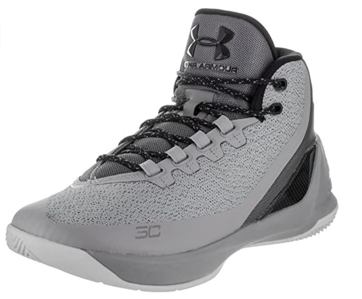 Top 10 Best Traction Basketball Shoes 2021 Reviews 2