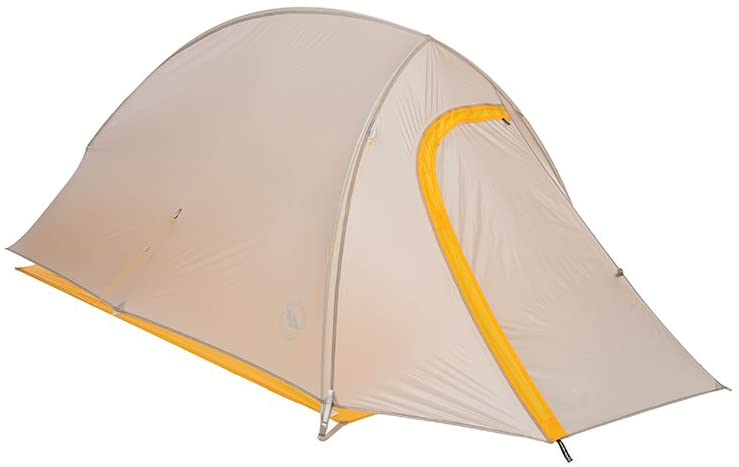 Top 10 Best Tents for High Winds 2020 Reviews 18